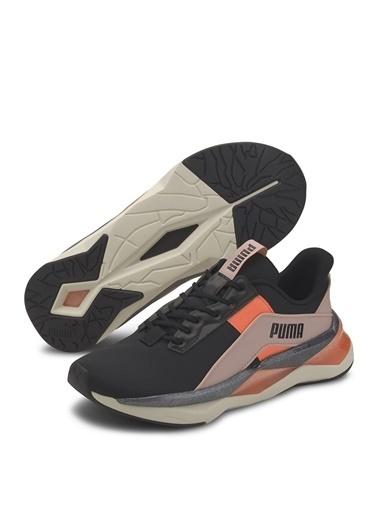 Puma Training Ayakkabısı Gri